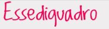 Logo Essediquadro
